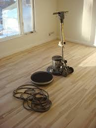 got wood floors sealing our hardwood floors part 3