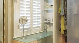 Lowes Blinds Installation Blinds Appealing Blinds Installation Durban Endearing Install