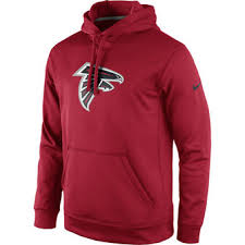 atlanta falcons men u0027s sweatshirts hoodies fleece crewneck
