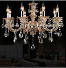 discount vintage contemporary chandeliers 2017 vintage