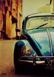 volkswagen vintage cars back street boy vw beetle volkswagen vintage car limited edition