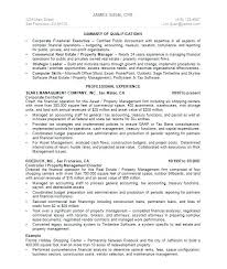 buzzwords for resume words to use in a resume jalcine me