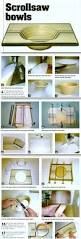 987 best woodworking furniture images on pinterest woodworking