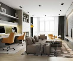 Home Interior Design Basics The 4 Basics Of Styling Your Living Room With Modern Design