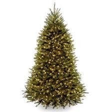 national tree co christmas trees you u0027ll love wayfair