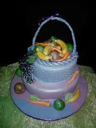 wedding cake cost how much should a wedding cake cost cakeflair website