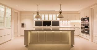 kitchen furniture perth htons kitchen hton style kitchens brisbane melbourne