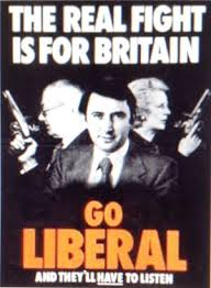 the 10 best british political posters art and design the guardian