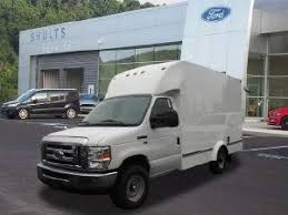 light duty box trucks for sale ford class 3 light duty box truck straight trucks for sale 778