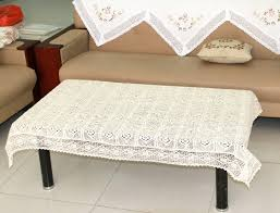 Coffee Table Cover Coffee Table Cloth Coffee Table