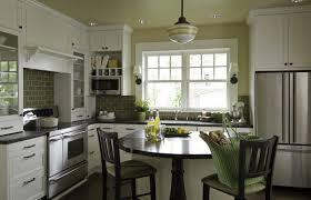 Best Kitchen Remodel Ideas by Kitchen Remodel Ideas U2014 All Home Ideas And Decor Best Kitchen