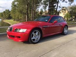 bmw m hatchback sale listings m coupe buyers guide