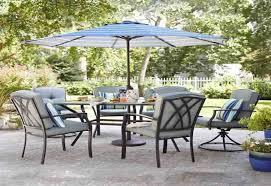 breathtaking outdoor wrought iron patio furniture inspiring design patio u0026 pergola prominent octagon patio table seats 8 shining