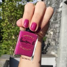 509 best lauren b beauty nail couture images on pinterest beauty