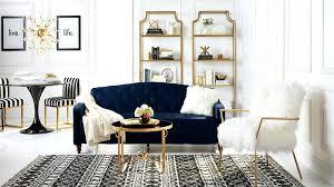 home design and decor shopping contextlogic home design and decor shopping hamanhide com