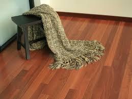 Brazilian Laminate Flooring Redwood Laminate Flooring Home Floor