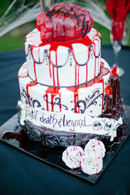 Wedding Cake Las Vegas And Still More Non Traditional Wedding Cakes U2026 American Cake