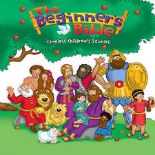 the beginner u0027s bible by zondervan audiobook download christian