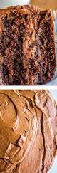 927 best images about cakes and cupcakes on pinterest chocolate