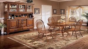 Ashley Furniture Okcdesign Design - Ashley furniture charlotte