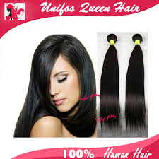 best aliexpress hair vendors 2015 the best hair vendors on aliexpress catolicosonline es