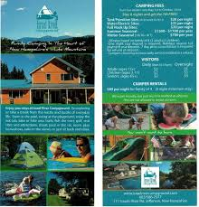New Hampshire is it safe to travel to israel images Israel river campground home JPG