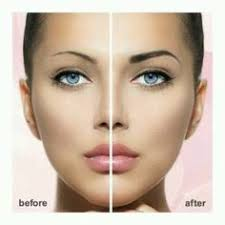 Can Laser Eye Surgery Make You Blind Cosmetic Surgery Can Make You Blind Scientists Dove Bulletin
