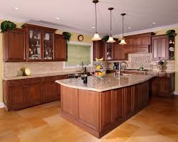 Low Price Kitchen Cabinets Guarantee Wcf
