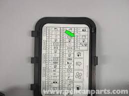 2003 mini cooper radio wiring diagram wirdig for mini cooper