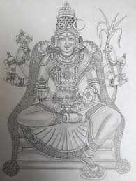 thanks to sudhan for bringing out fantastic sketches it is quite