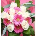wedding flowers diy diy flower combos wholesale bulk flowers fiftyflowers
