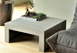 Table Basse by Table Basse Mamaisonmonjardin Com