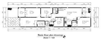 drawing house plans free free house drawing plans free up draw house plans house decorations