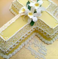 47 best first communion cake ideas images on pinterest first