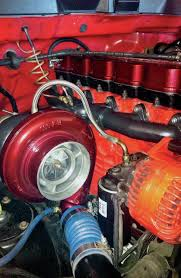 100 2004 ram 1500 gas owner s manual 2004 dodge ram 1500