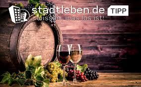 Wohnzimmer Wiesbaden Telefon Win 10 Tipps Wein Trinken In Wiesbaden