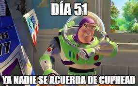 Buzz Lightyear Memes - cu磧nto cabr祿n b禳squeda de buzz lightyear en cuantocabron com