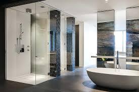 bathroom ideas sydney bathroom designs sydney beautiful modern bathroom in by small