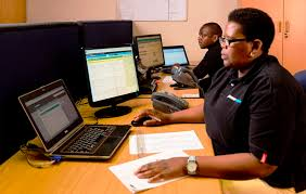 va national service desk national service footprint powermode