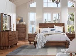 5 pc queen bedroom set 5 pc queen bedroom cardi s furniture mattresses