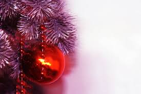 christmas background 7 free stock photo public domain pictures