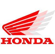 honda logo honda car symbol honda logo cliparts free download clip art free clip art on