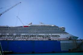 pictures of carnival cruise ship valor instagram punchaos com