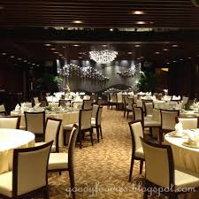 goodyfoodies feng shui inn resorts world sentosa singapore
