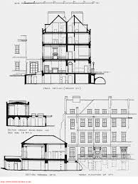 28 10 downing street floor plan gallery for gt number 10 10 downing street floor plan forcing domesticity deconcrete