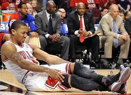 Derrick Rose Injury Meme - nba memes derrick rose injury meme center