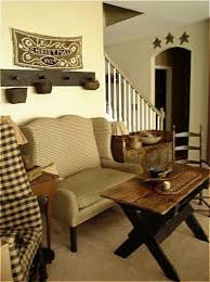 primitive decorated homes 2051 best primitive homes decor images on pinterest primitive