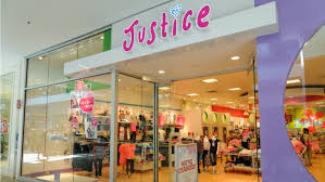 justice at the mall traces of asbestos found in makeup sold at justice stores