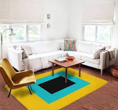 Modern Rugs Affordable Modern Rugs Yellow Rugs Affordable Area Rugs Rugs 5x8