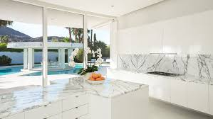 cuisine moderne blanc laqué cuisine moderne blanc laque survl com